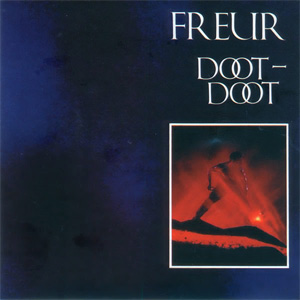 Freur - Doot Doot album