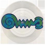 Freur - Doot Doot picture disc