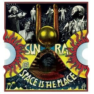 Sun-Ra-Space-Is-the-Place-Soundtrack