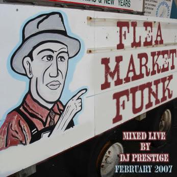fleamarketfunkcoverFEB2007