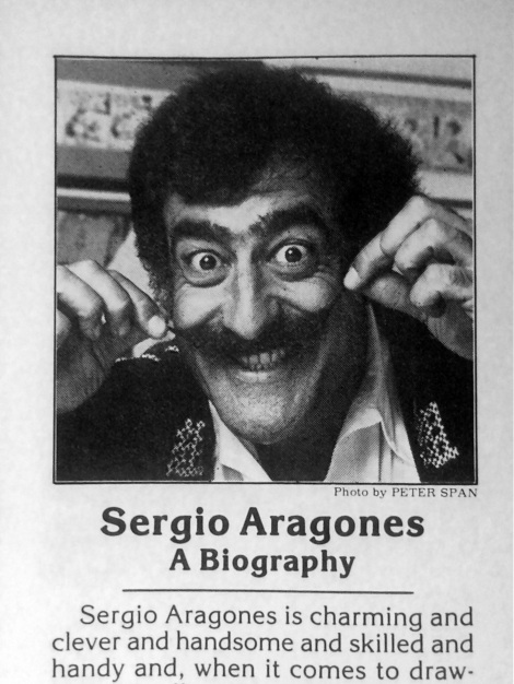 Sergio-Pic-from-Groo-1