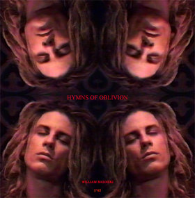 William Basinski - Hymns of Oblivion