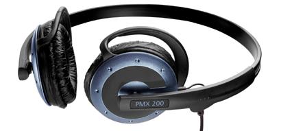 Sennheiser PMX 200