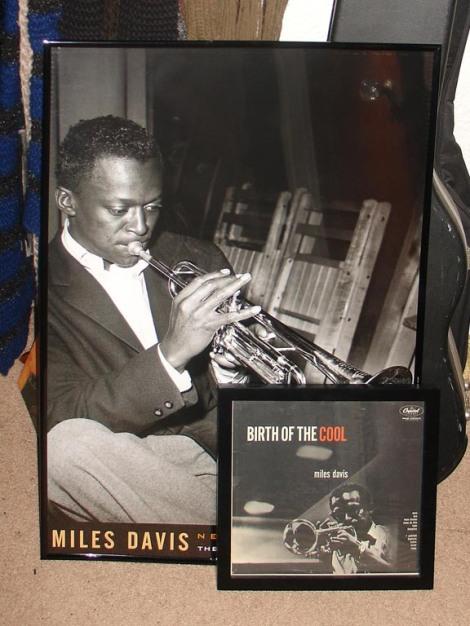 Miles Prints sm