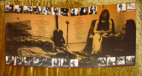 03 Gatefold Sleeve
