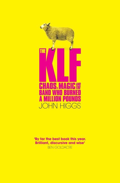 klf_paperback_cover_phoenix
