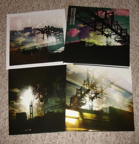 Eno & Hyde Album Shot 1
