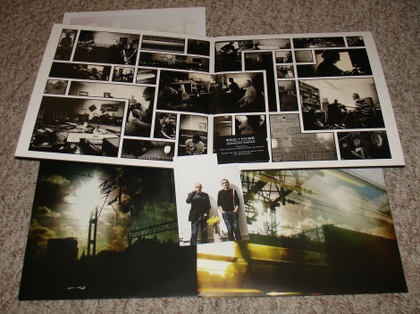 Eno & Hyde Album Shots 2