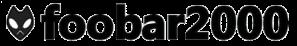 foobar2000-logo
