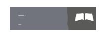 libib logo
