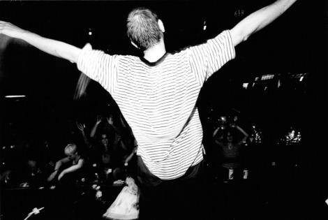 uwl-live-6