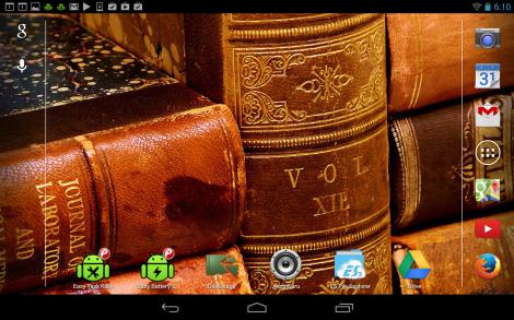 Screenshot_2014-08-27-18-10-16