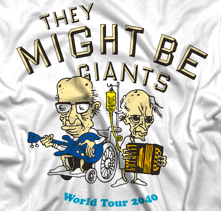 TMBG 2040 World Tour