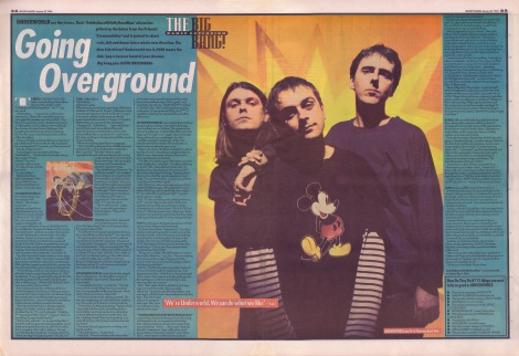 push-interviews-underworld-22nd-december-1994