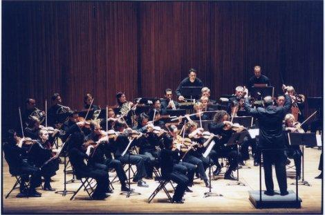 S.E.M. Ensemble