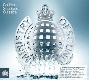 Ministry-Of-Sound-Chillout-Sessions-Classics-rip_it_up1