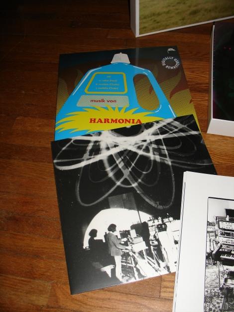 Harmonia 06