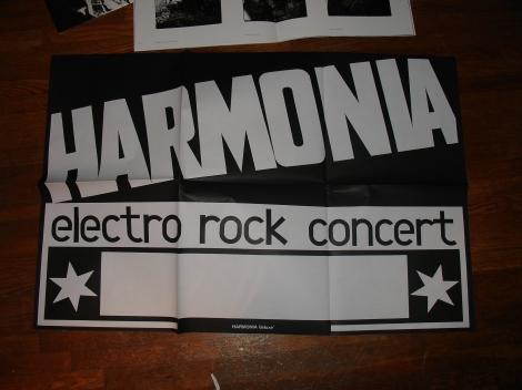 Harmonia 09