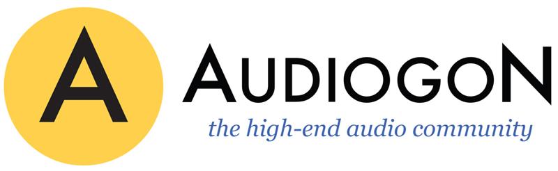 Audiogon.jpg