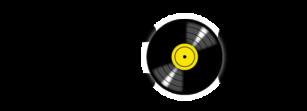 Discogs.Logo