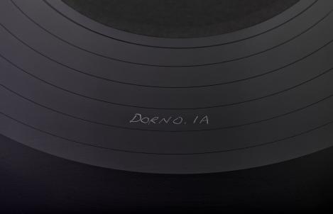s7_vinyl_etch.jpg