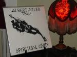 albert-ayler-spiritual-unity