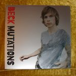 beck-mutations-diamond-bollocks-7in