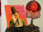 captain-beefheart-trout-mask-replica