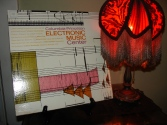 Columbia Princeton Electronic Music Center