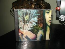 Future Sound of London - Lifeforms 2CD