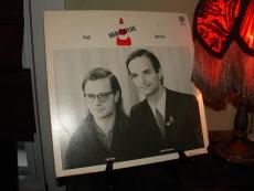 Kraftwerk - Ralf und Florian