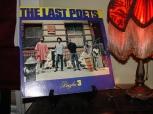 Last Poets - Last Poets