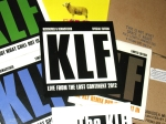 m-ward-remixing-and-remastering-the-klf-live-from-the-lost-continent-2012