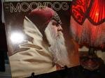 moondog-moondog-1969