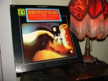 Morton Subotnick - Silver Apples of the Moon
