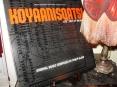 Philip Glass - Koyaanisquatsi