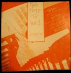 pink-floyd-the-wall-performed-live-aug-06-1980-italian-soundboard-bootleg