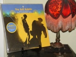 The Flaming Lips - The Soft Bulletin (2xLP, Album, RE, 180 + CD, Promo)