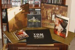 tom-waits-orphans-7lp-set-rsd-7in-lowside-of-the-road-under-review-dvd