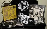 Underworld - Dubnobasswithmyheadman Collection