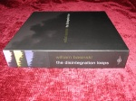 william-basinski-the-disintegration-loops-9lp5cdbook-limited-and-numbered-box-set%0a
