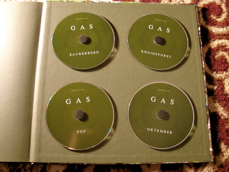 Gas 02.JPG