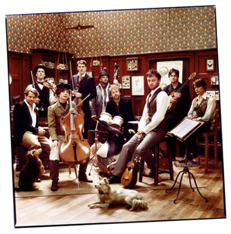 penguin-cafe-orchestra_1298362736_crop_537x544