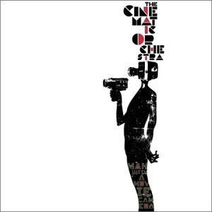 cinematicorchestra_moviecamera_albumcover