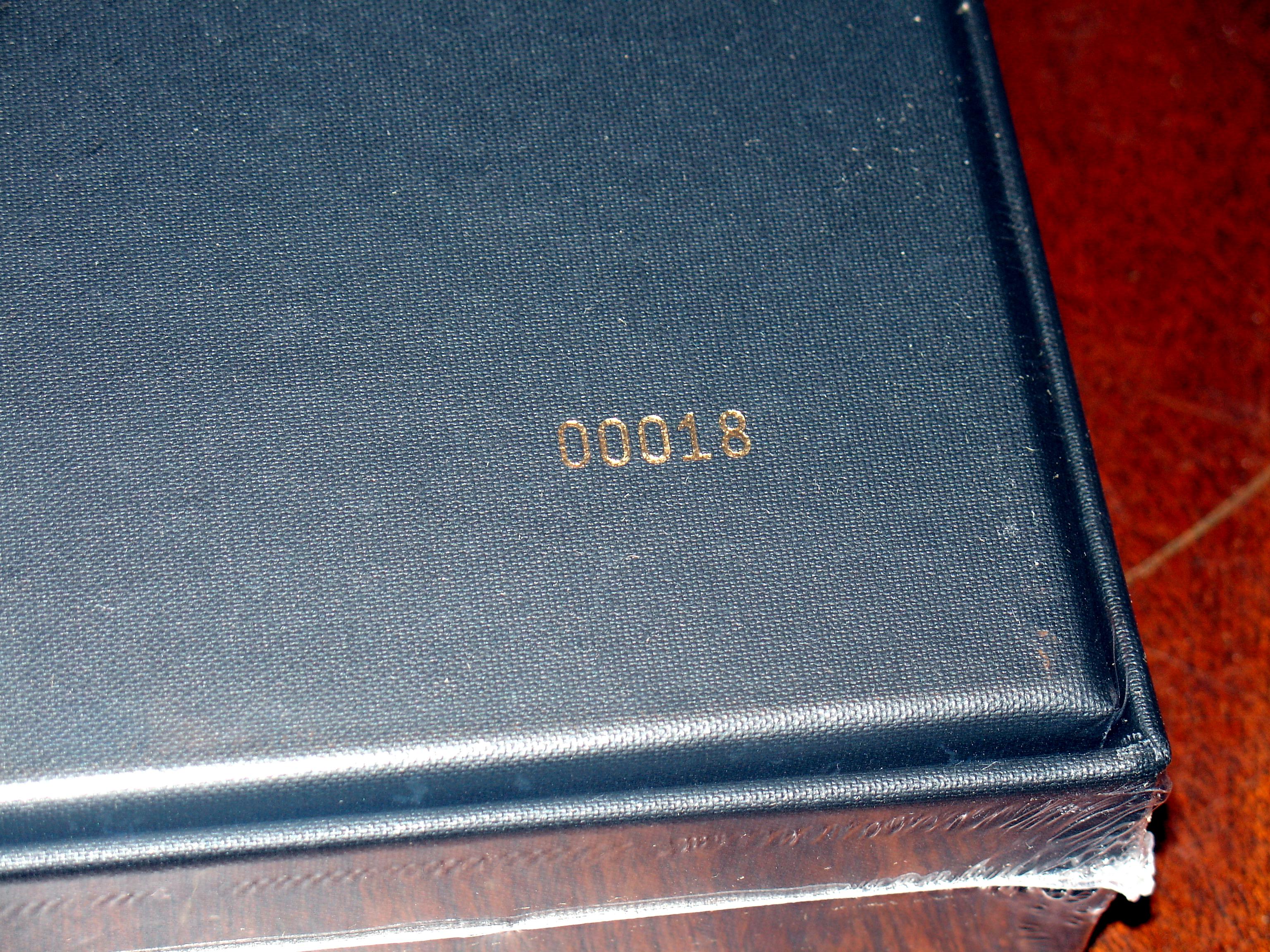 DSC09137
