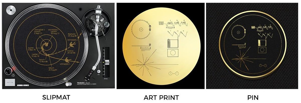 slipmat.artprint.pin