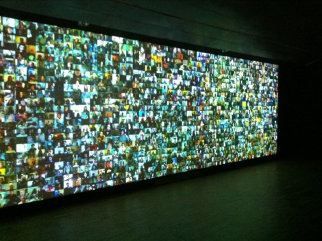 Big_Bang_Data_exhibit_at_CCCB_17