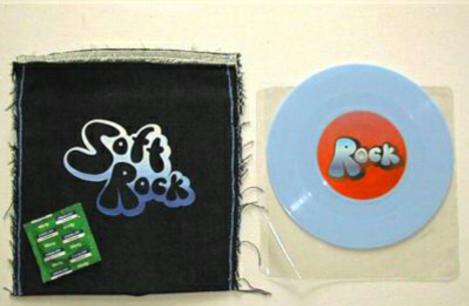 03 Soft Rock.png
