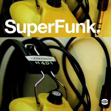14 SuperFunk.jpg