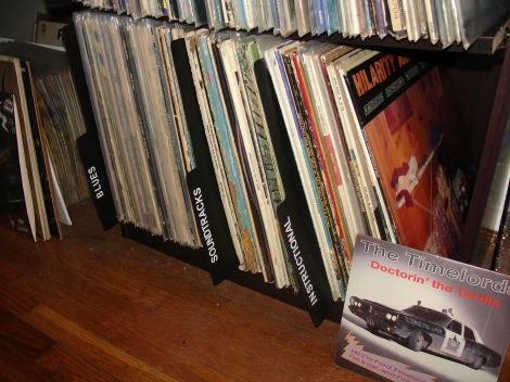 11 Blues Soundtracks and Instructional.JPG